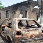 Nigeria loses $14 billion annually to herdsmen-farmers clashes