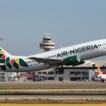 Airlines and the Unending Fuss Over Debts