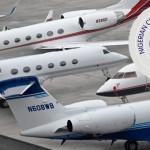 Nigeria: Aviation Industry Contributed U.S.$685 Million to Nigeria's GDP in 2015 – Demuren