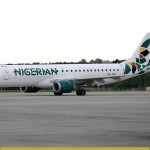 Airlines May Ground Flights As Fuel Scarcity Bites Harder