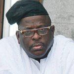 Wanted Drug Baron Nigerian Senator Kashamu Buruji Wants To Jail PDP Member For Calling Him A 'Wanted Man'