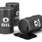 OPEC meeting ends without deal on oil production