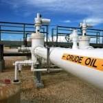 EFCC Quizzes SNEPCO Boss over The Malabu Oil Deal of $1.092b Settlement Cash