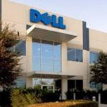 Dell partners Aerohive on campus, data centre networking solutions