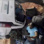 Ekiti Doctor Laid to Rest Amidst Wailing