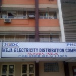 Stop Cash Payment to Staff, Ikeja Electric Tells Customers
