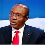 Beware of adverse effects of common currency, Emefiele warns