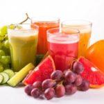 Nigeria imports N165bn fruit juice annually – MAN