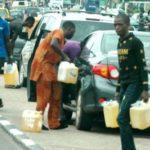 Fuel scarcity: CNPP, Labour threaten to shut down NNPC Towers