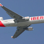CBN's FOREX POLICY | Iberia Pulls Out of Nigeria, More Airlines to Follow