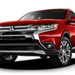 Mitsubishi Motors shares crash again on fuel-cheat scandal
