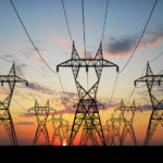Electricity generation falls to 2,616MW, six plants idle