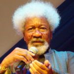 Soyinka blasts Buhari over herdsmen killings