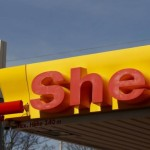 Shell says theft from its Nigerian oil pipeline network fell in 2015