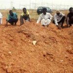 Rights activists: Bodies of hundreds of Shias killed by Nigeria army must be exhumed