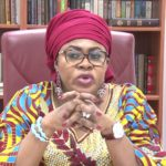 EFCC Traces N3.6bn Aviation Fund To Stella Oduah