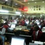 NSE market capitalisation drops N22bn