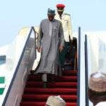 FG Stops Funding Overseas Medical Trips for Officials