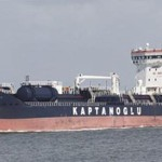 Turkish ship attacked by pirates, crew kidnapped: Reports