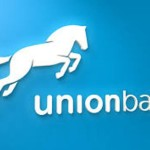 Union Bank Targets 60 Per Cent Cost Income Ratio in 2016