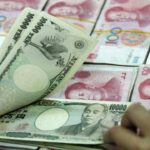 The Chinese Yuan: Currency Swap Without Boosting Export Is A Futile Economic Decision