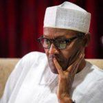 Nigeria: Full Text – President Buhari's Democracy Day Message to Nigerians