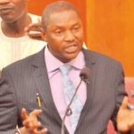 Looted funds: Malami denies secret pact with banks in reply to Buhari's query