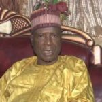 Sheriff will lead PDP to victory in 2019 – Agabi