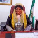 Edo Assembly swears in Ativie as new Speaker