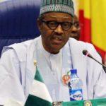 Nigeria to raise 105 bln naira bonds on May 11