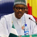 I won't demand apology from Cameron, says Buhari
