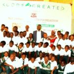 Microsoft Nigeria to empower 6000 public school students in FCT