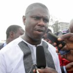 NIMASA to undergo major reforms – Dakuku Peterside