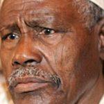 Jonathan, Army did nothing when Boko Haram killed General Shuwa – Borno Elders