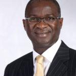 FG set to unveil Nigerian housing model- Fashola