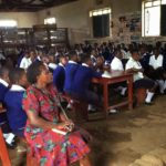 Secondary Schools' Students to benefit from Agric Projects – Lagos Commissioner