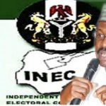 INEC denies announcing result of LGA in Rivers