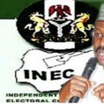 INEC to adopt electronic voting in 2019 – Yakubu