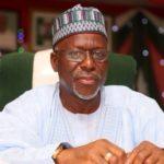 Election tribunal will declare me winner of Kogi governorship election – Wada