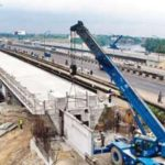 Construction company set to resume work on Lagos-Ibadan expressway