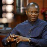 I cannot monitor all NNPC stations – Kachikwu