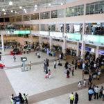 Forex, epileptic power hampering aviation growth – Otubusa