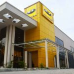 MTN Slumps After Nigeria Suspends Talks on $3.9 Billion Fine