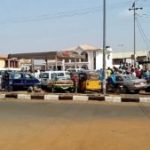 Nigeria: Kwara residents, workers reject petrol at N145 per litre
