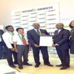 IATA Confirms U.S.$575 Million Foreign Airline Revenue Trapped in CBN