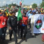 Strike: OPS vows to sanction workers