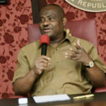 FIRS VAT Appeal Against Rivers State Dismissed