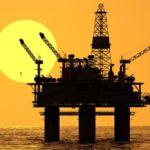 Despite supply loses in Nigeria, oil price steadies around $45
