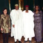World Bank Opens Up on Abacha's Loot