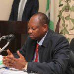 BoI partners Amnesty on capacity building for ex Niger Delta agitators